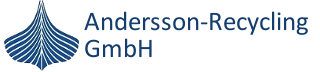 Andersson-Recycling GmbH